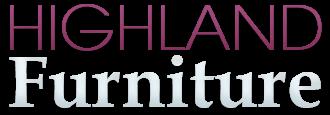 Highland Furniture Logo